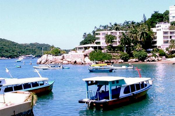 acapulco-4