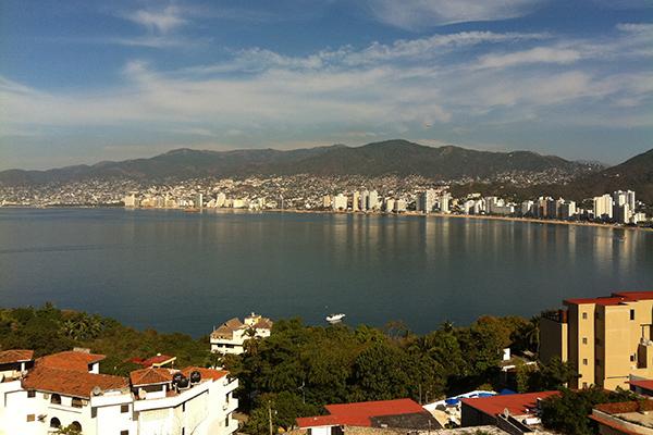 acapulco-6