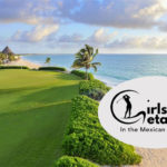 Quintana Roo Girls Getaway
