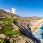 Quivira Golf Club wins award