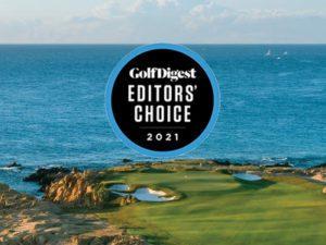 Los Cabos resorts win awards
