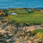 Cove Golf Club