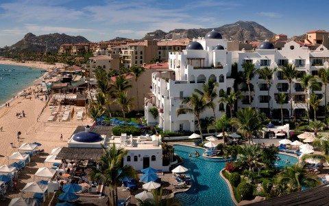 pueblo bonito resorts 8