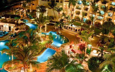 pueblo bonito resorts 9